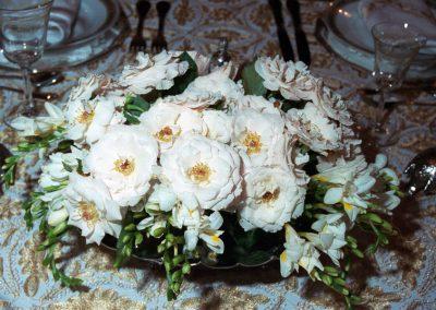 arreglos florales_0008