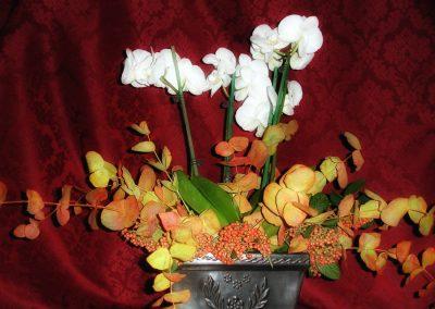 arreglos florales_0013