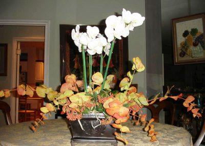 arreglos florales_0015