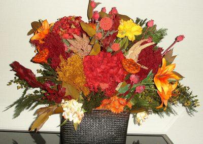 arreglos florales_0018