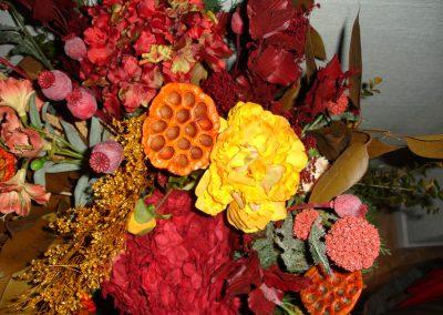 arreglos florales_0019