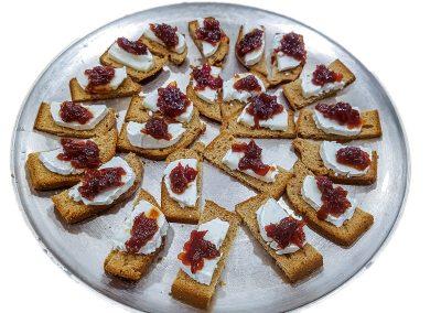 catering en madrid_0003-2