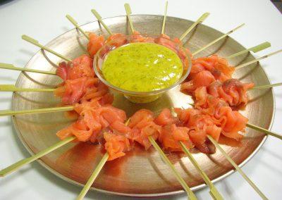 catering en madrid_0006