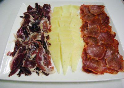 catering en madrid_0007