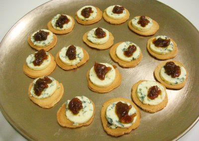 catering en madrid_0009
