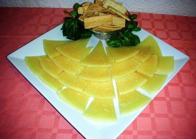 catering en madrid_0014