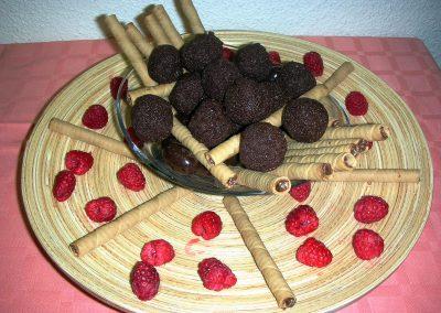 catering en madrid_0015