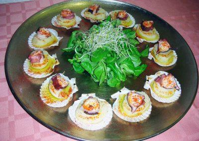 catering en madrid_0017