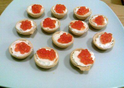 catering en madrid_0019