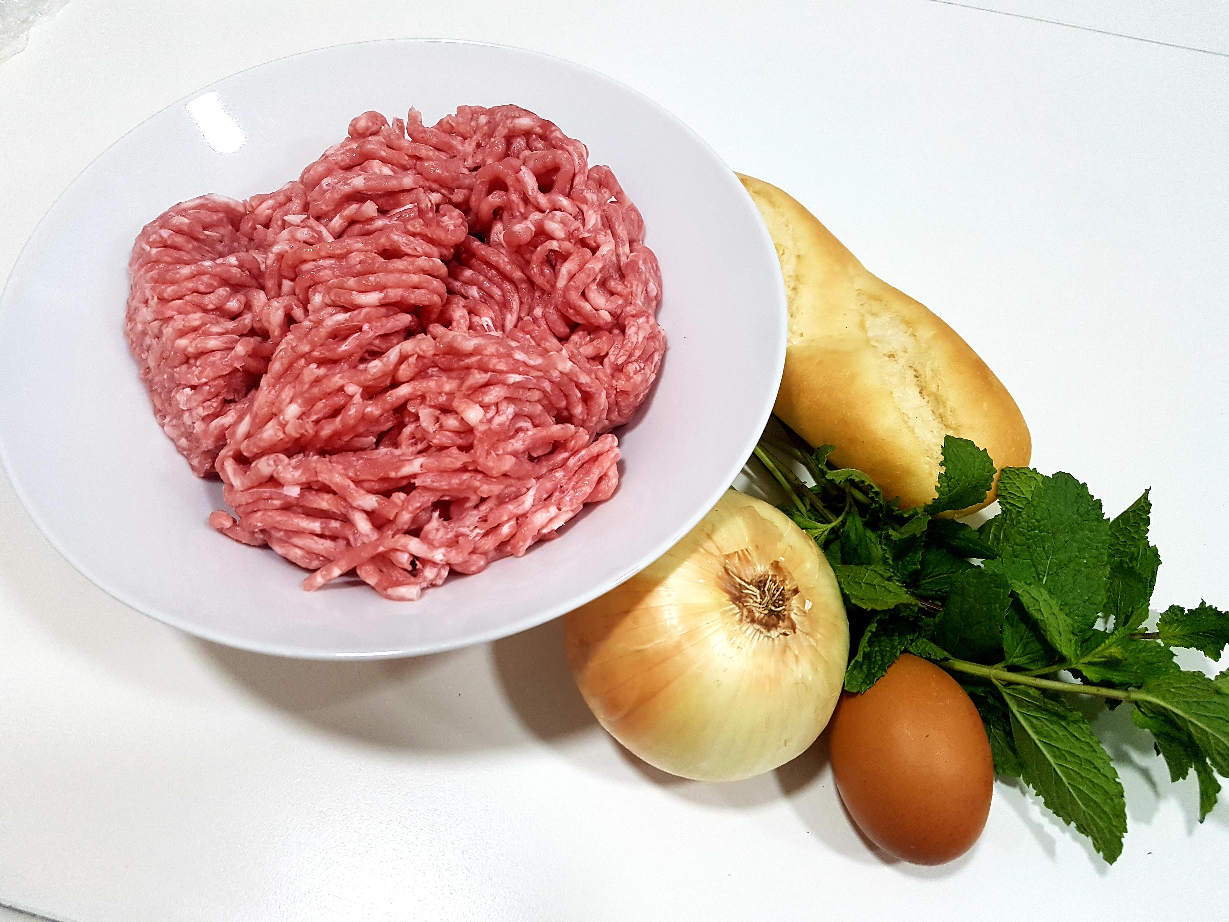 Biftekia